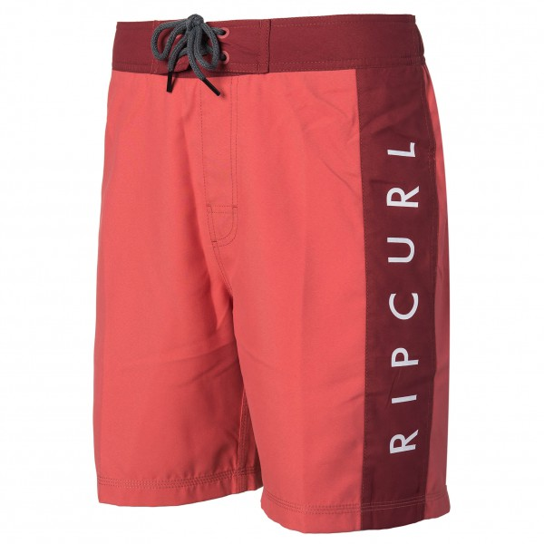 Rip Curl - Semi-Elasticated Authentic 19'' - Boardshort