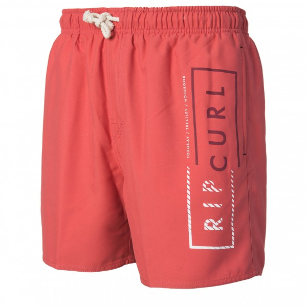 Rip Curl - Volley Core 16'' Boardshort - Boardshorts