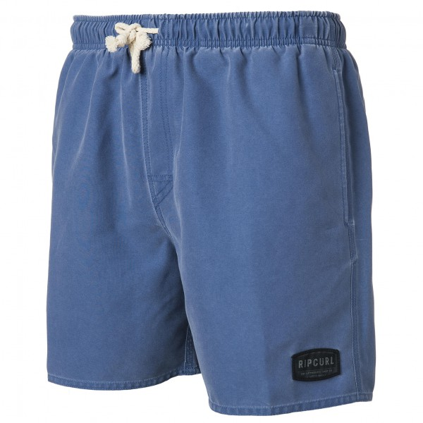 Rip Curl - Volley Solid 16'' Boardshort