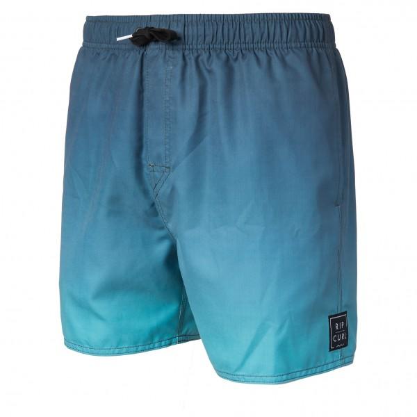 Rip Curl - Volley Tye N Dye 16'' Boardshor - Boardshorts
