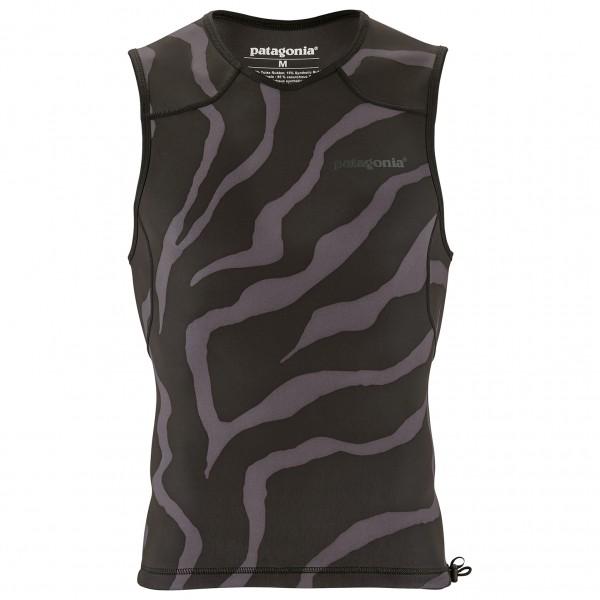 Patagonia - R1 Lite Yulex Vest - Wetsuit shirt