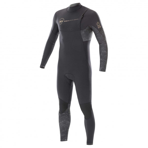 Picture - CIVIC 3.2 - Wet suit