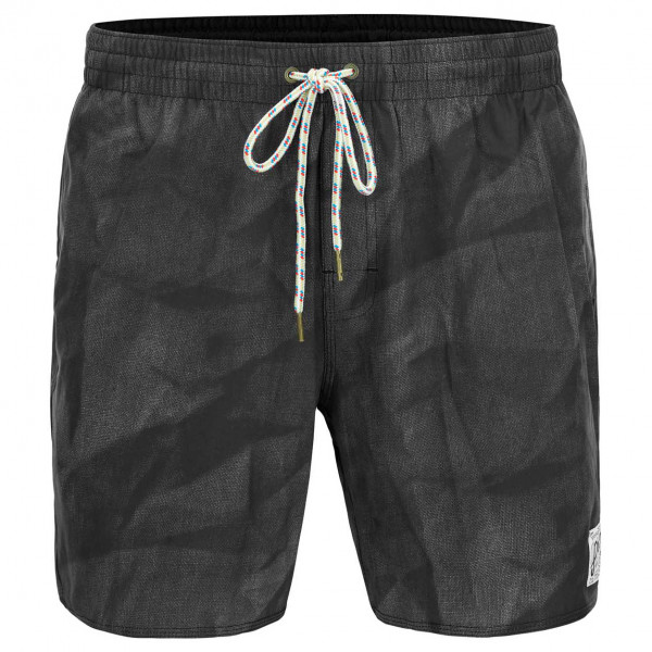 Picture - IMPERIAL 17 - Boardshorts