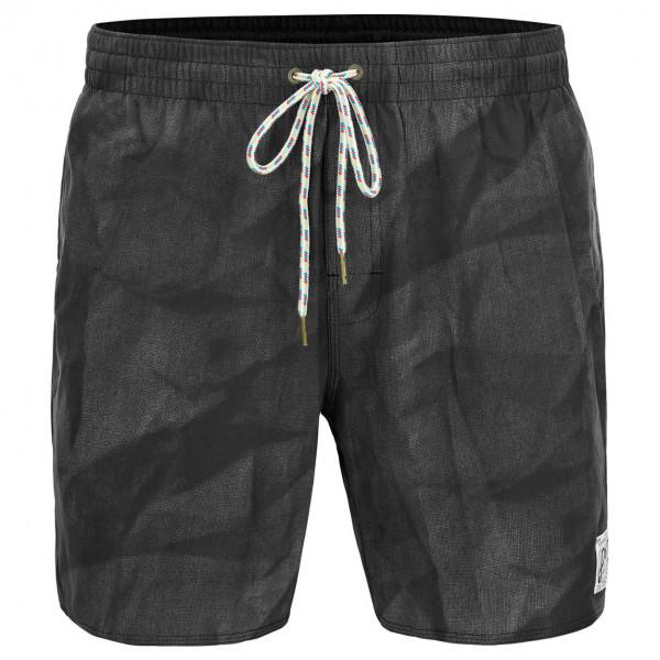 Picture - IMPERIAL 17 - Shorts de surf