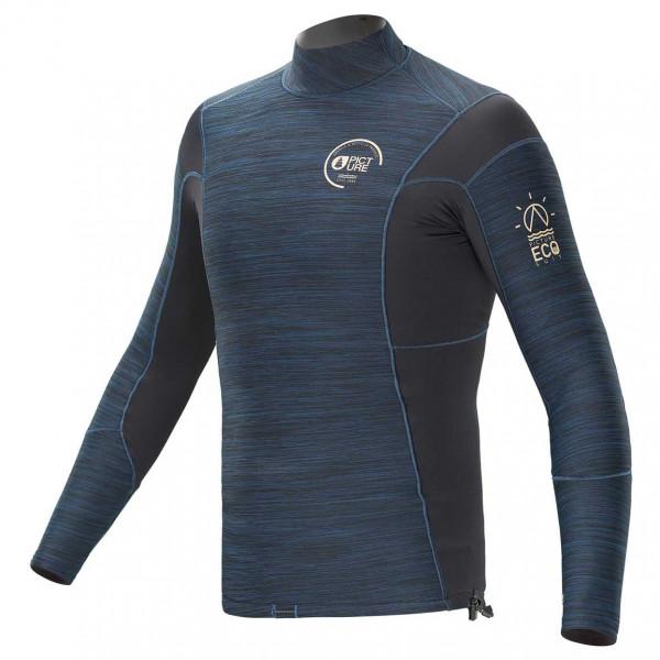 Picture - OCEAN HYB 1.5 - Wet suit