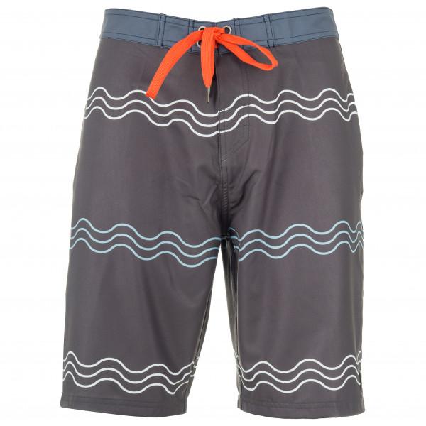 Passenger - Skaha - Shorts de surf