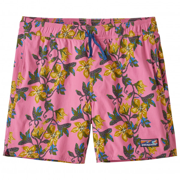 Patagonia - Stretch Wavefarer Volley Shorts 16' - Boardshorts