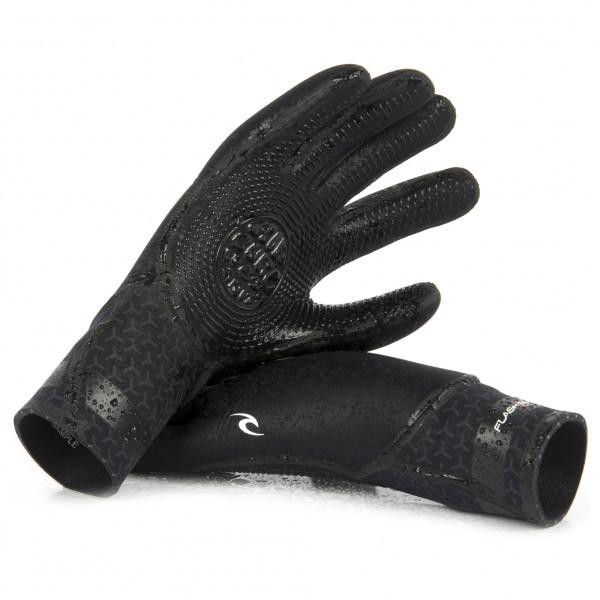 Rip Curl - Flashbomb 5/3 5 Finger Glove - Neopreenhandschoenen