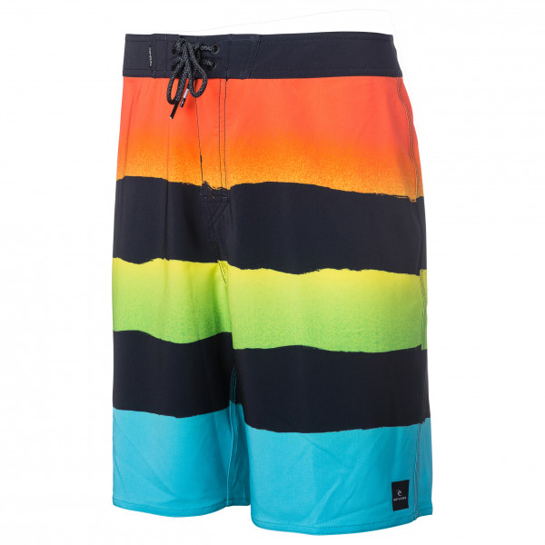 Rip Curl - Mirage Blowout 20'' - Boardshorts