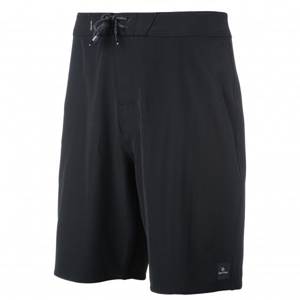 Rip Curl - Mirage Core 20'' Boardshort - Shorts de surf