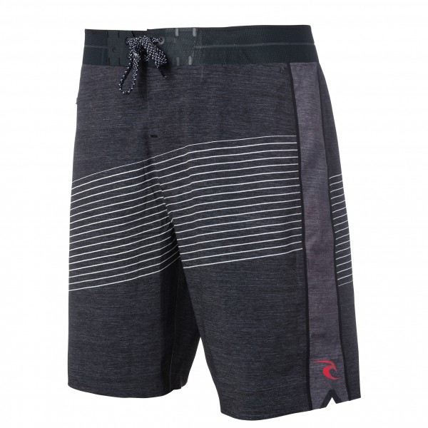 Rip Curl - Mirage Fanning Invert Ultimate - Boardshorts