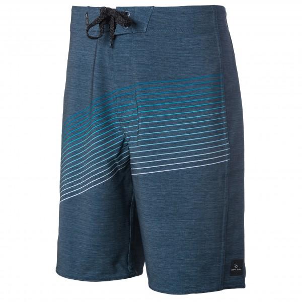 Rip Curl - Mirage Invert 21'' - Shorts de surf
