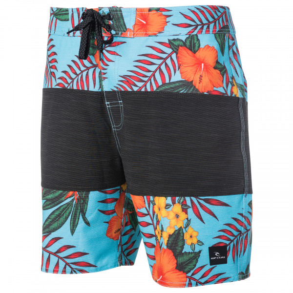 Rip Curl - Mirage Wilko Spliced 18'' - Boardshorts