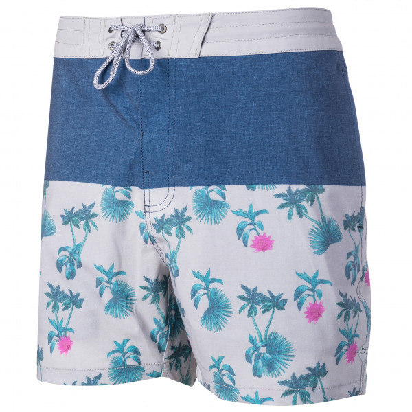 Rip Curl - Retro Deep Jungle 16'' - Boardshorts