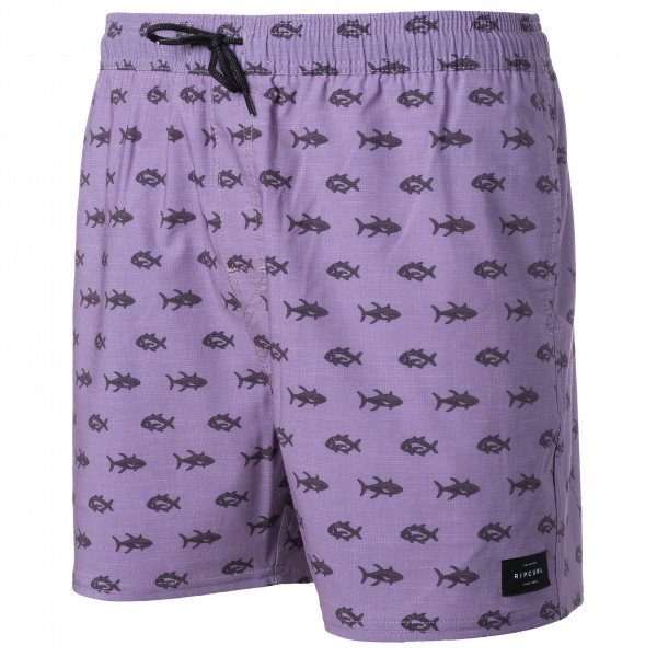 Rip Curl - Volley Archipelagoes 16'' - Boardshorts