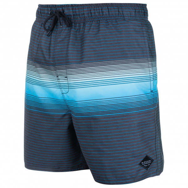 Rip Curl - Volley Gravity 16'' - Boardshorts