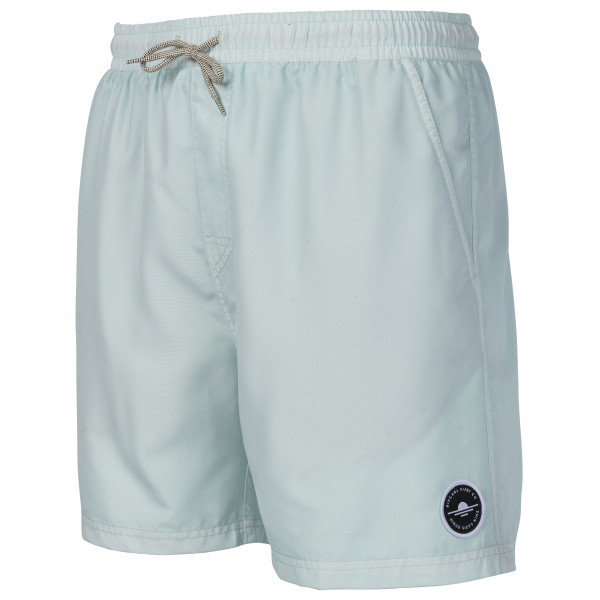 Rip Curl - Volley Sunset Shades 16'' - Boardshorts