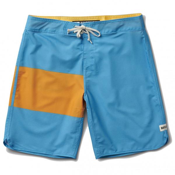 Reef - Nuevo - Boardshorts
