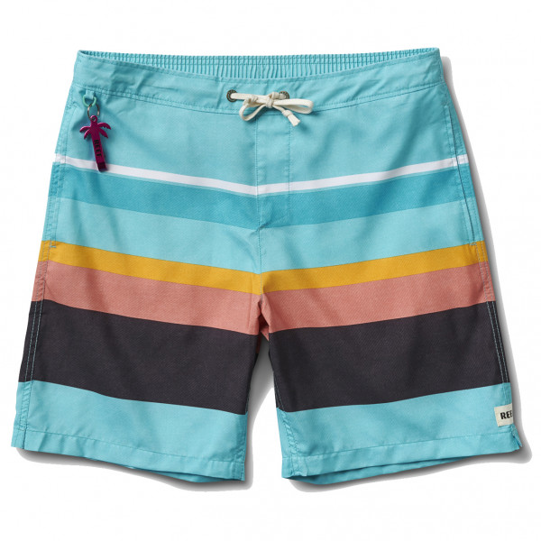 Reef - Simple Swimmer - Boardshorts