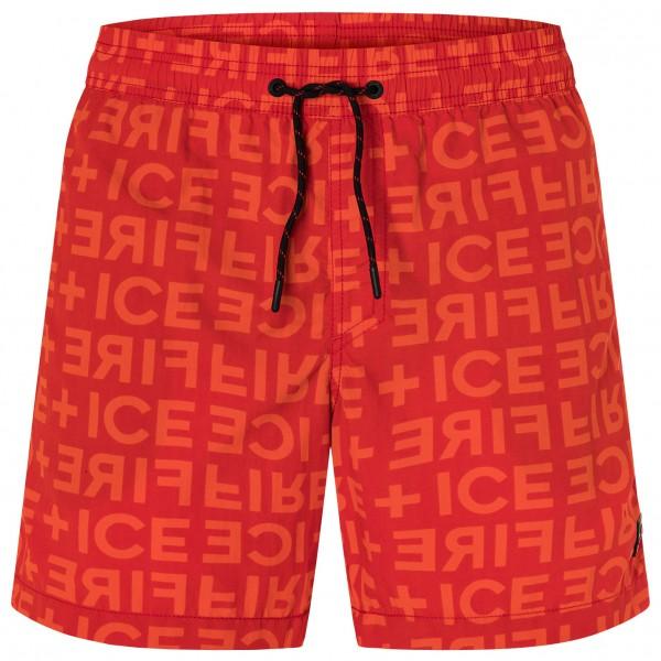 Fire+Ice - Kade II - Swim brief