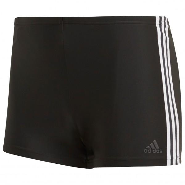 adidas - Fit Boxer 3-Stripes - Uimahousut