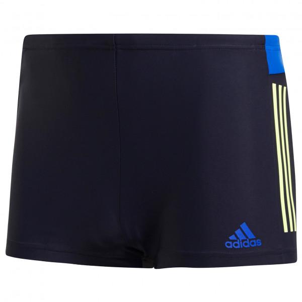 adidas - Fit Boxer III Colorblock - Badebukser