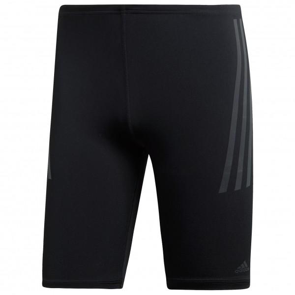 adidas - Pro Jammer 3S - Pantalón de baño