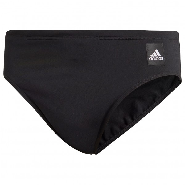 adidas - Pro Solid - Swim brief