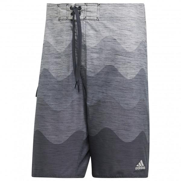 adidas - Wave Shorts CL - Boardshortsit