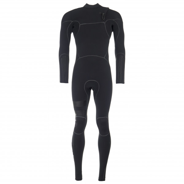 Hurley - Advantage Max 3/3 mm Fullsuit - Wet suit