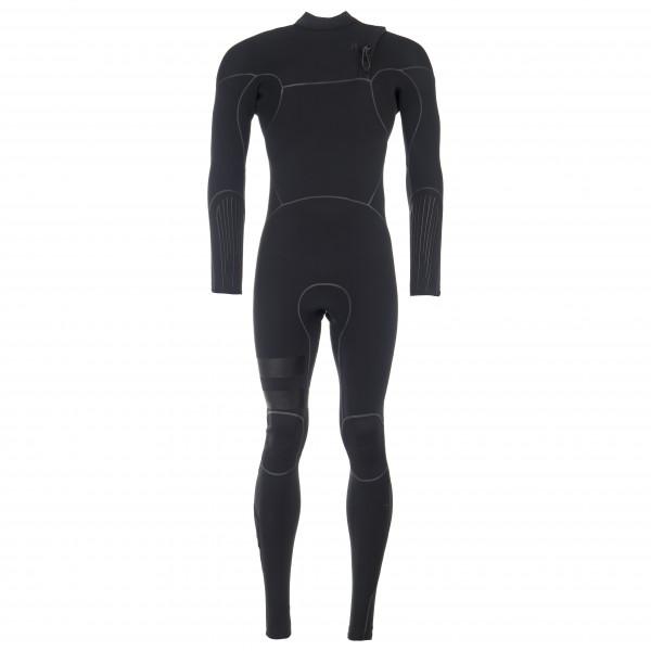 Hurley - Advantage Max 3/3 mm Fullsuit - Wet suit