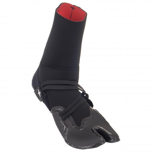 Hurley - Advantage Plus 3/2 mm Boot - Wetsuit boots