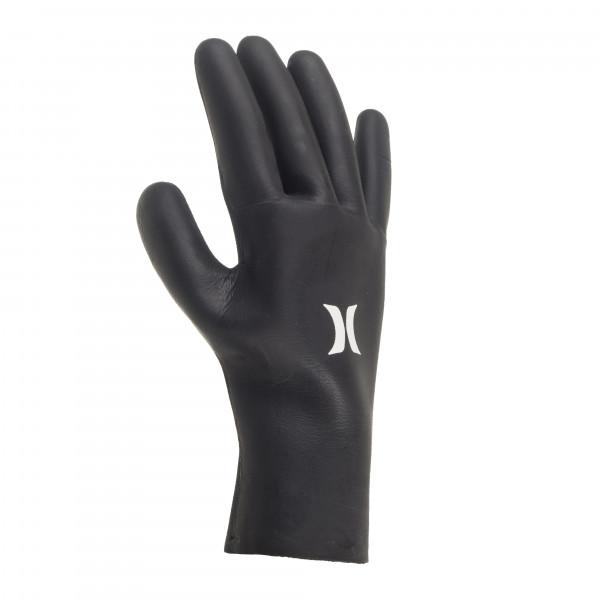 Hurley - Advantage Plus 3/3 Glove - Wetsuit gloves