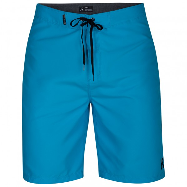 Hurley - One & Only 2.0 21'' - Shorts de surf