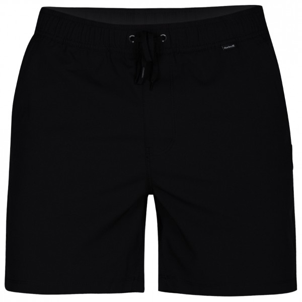 Hurley - One & Only Volley 17'' - Boardshort