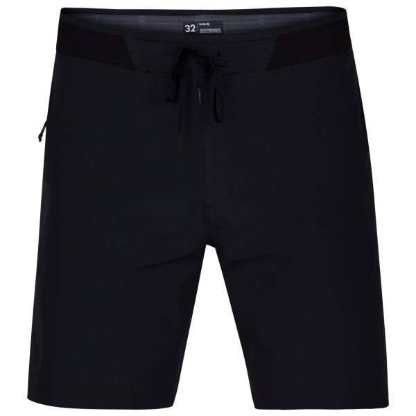 Hurley - Phantom Hyperweave 3.0 18'' - Boardshorts