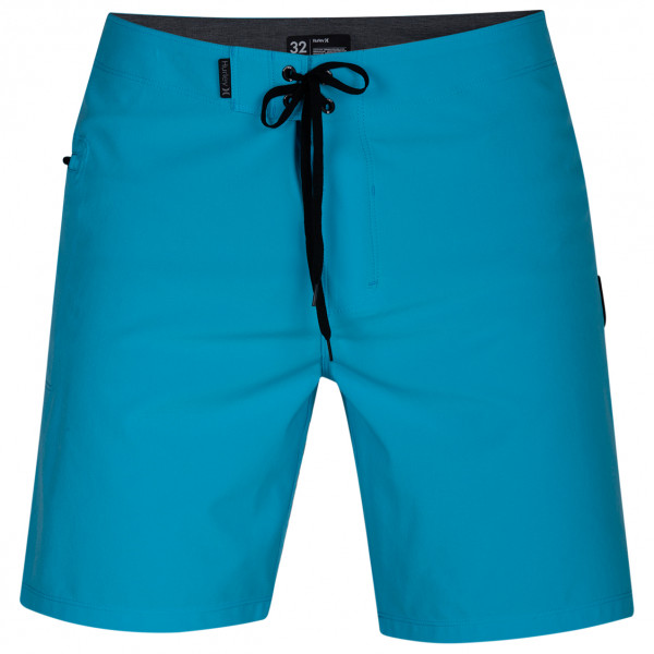 Hurley - Phantom One & Only 18'' - Boardshorts