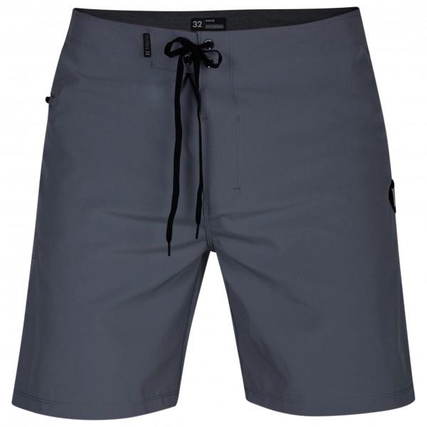Hurley - Phantom One & Only 18'' - Boardshorts