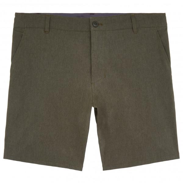 O'Neill - Chino Hybrid Shorts - Boardshorts