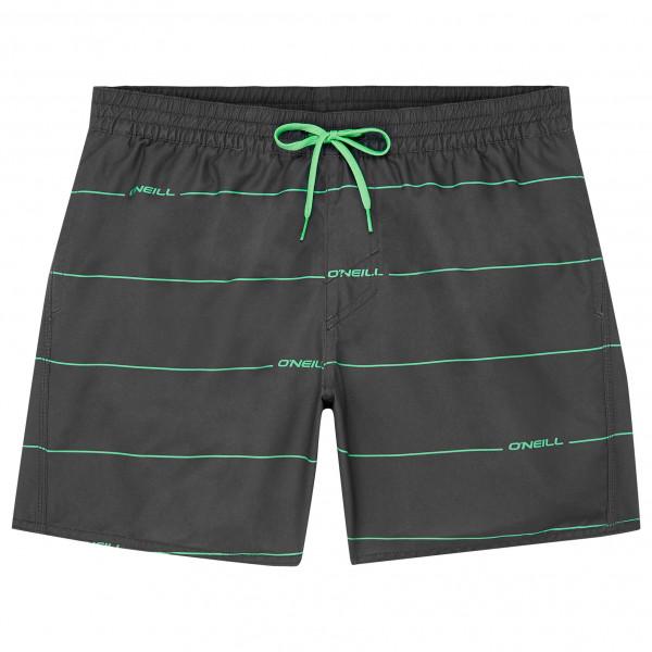 O'Neill - Contourz Shorts - Boardshortsit