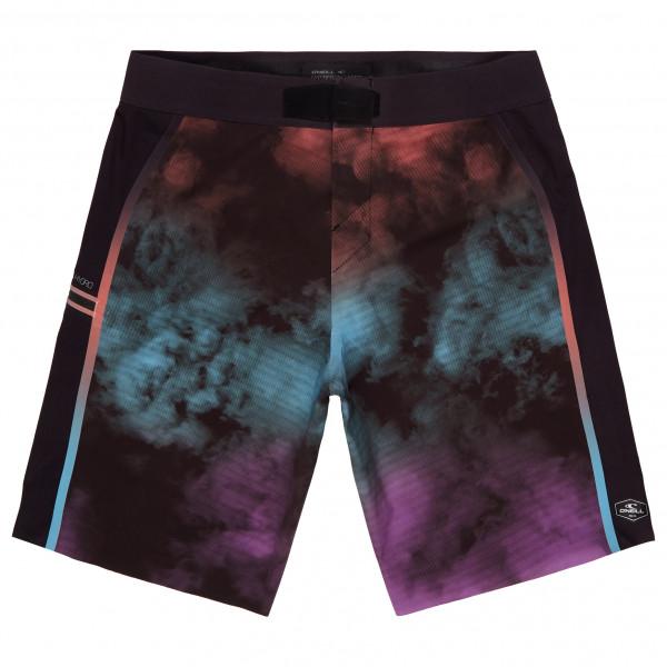 O'Neill - Hyperfreak Hydro Shorts - Boardshorts