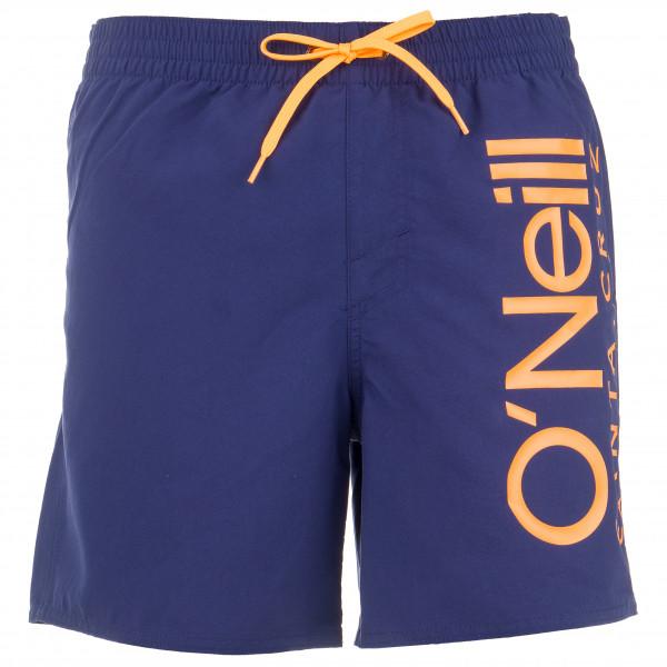 O'Neill - Original Cali Shorts - Boardshortsit