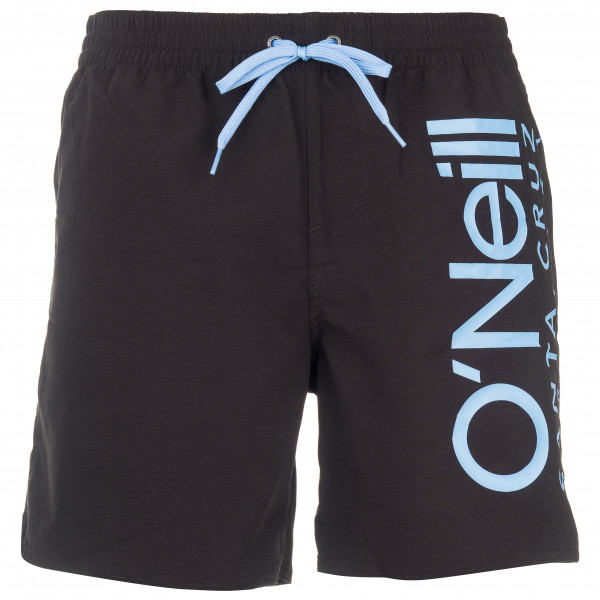 O'Neill - Original Cali Shorts - Boardshort