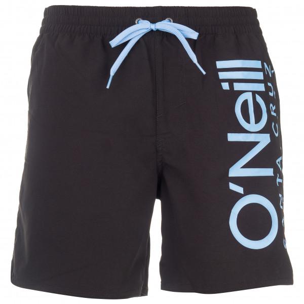 O'Neill - Original Cali Shorts - Boardshorts