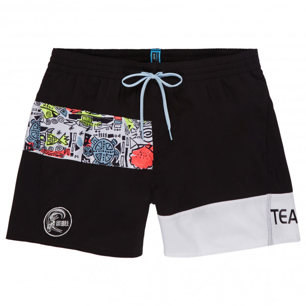 O'Neill - Re-Issue Shorts - Boardshorts