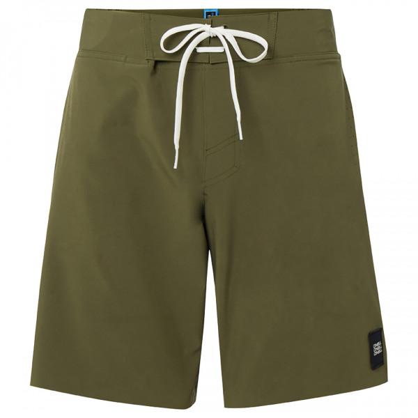 O'Neill - Semi Fixed Hybrid Shorts - Boardshortsit