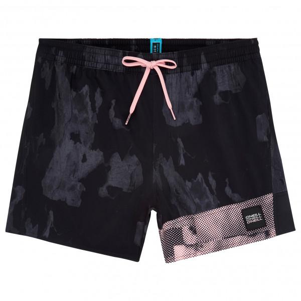 O'Neill - Textured Shorts - Boardshorts