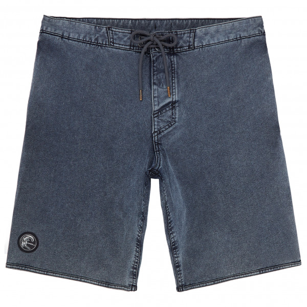 O'Neill - The Denim Boardshorts - Boardshorts