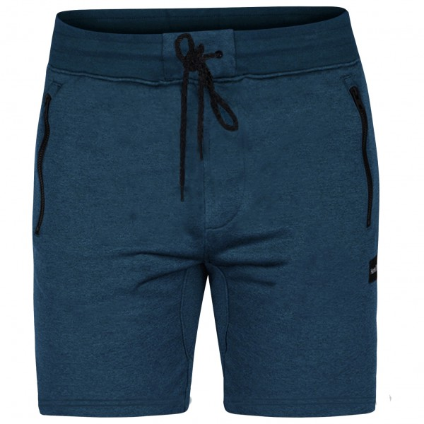 Hurley - Dri-Fit Disperse Short - Shorts