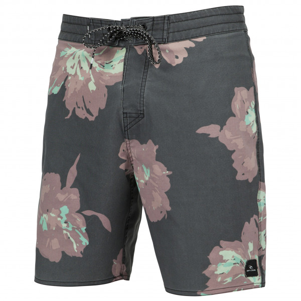 Rip Curl - Mirage Connor Flyer - Boardshorts